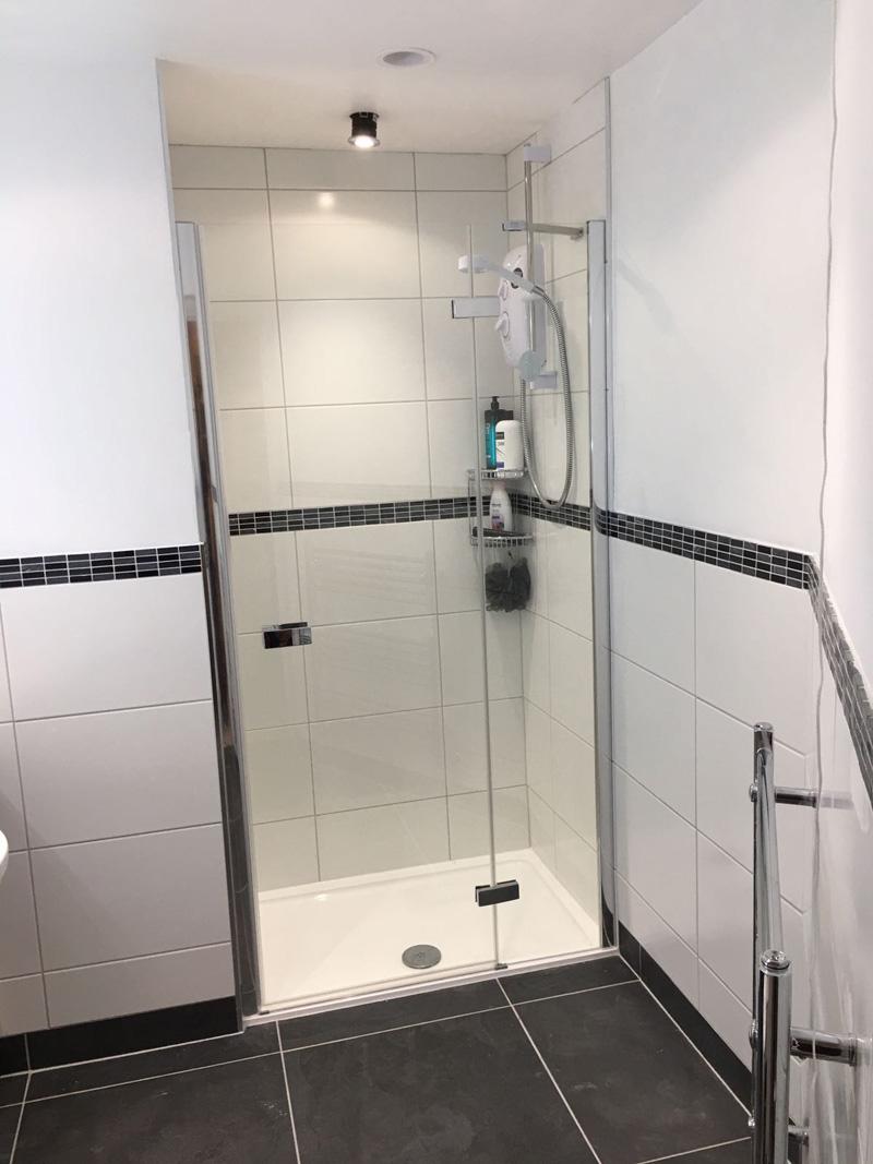 Plumbing On Tap | Plumbing & Bathroom Photo Gallery